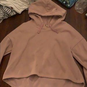 Fabletics hoodie
